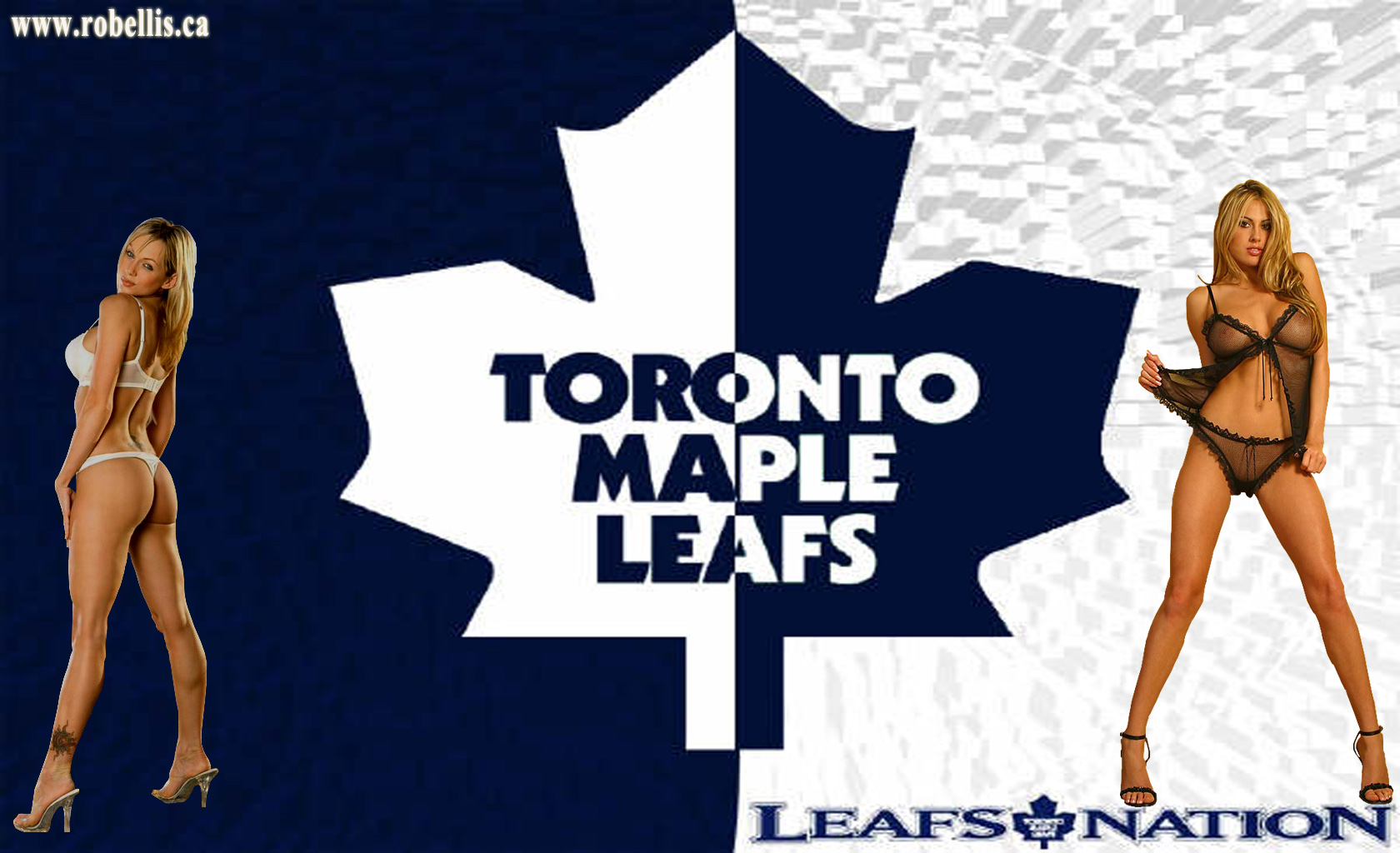 leaf babe wallpaper3 1680 1024 jpgTyler Bozak Iphone Wallpaper