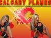 calgary-flames-babes