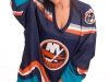 New York Islanders Babe