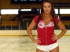detroit-red-wings-girl