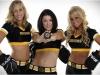 hockey babes Boston Bruins