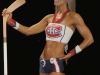 Fit montreal canadiens babe