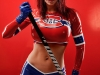 montreal canadiens babe