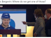 Montreal Canadiens Meme