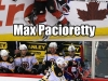 max-pacioretty-meme
