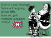 montreal-Canadiens-Meme