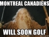 montreal-canadiens-will-soon-golf