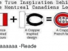 the-true-inspiration-behind-the-montreal-canadiens-logo-a-crapper-18197193