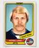 Patrik Laine retro card