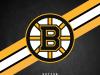 Boston Bruins wallpaper iphone