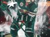 Kirill Kaprizov wallpaper iphone
