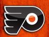 Philadelphia Flyers  wallpaper iphone