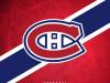 montreal canadiens wallpaper iphone