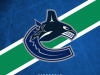 vancouver canucks wallpaper iphone