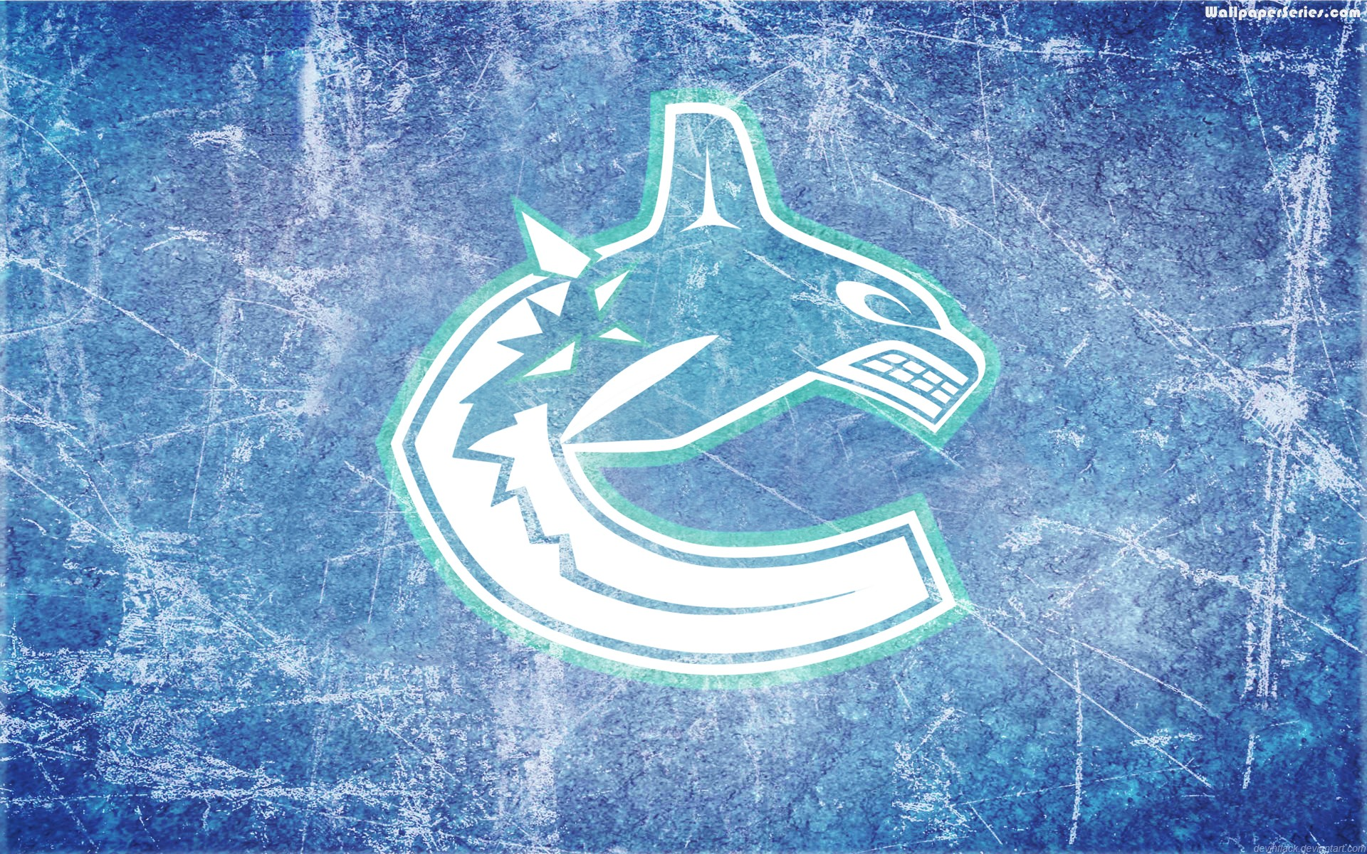Vancouver-Canucks-NHL-Wallpaper