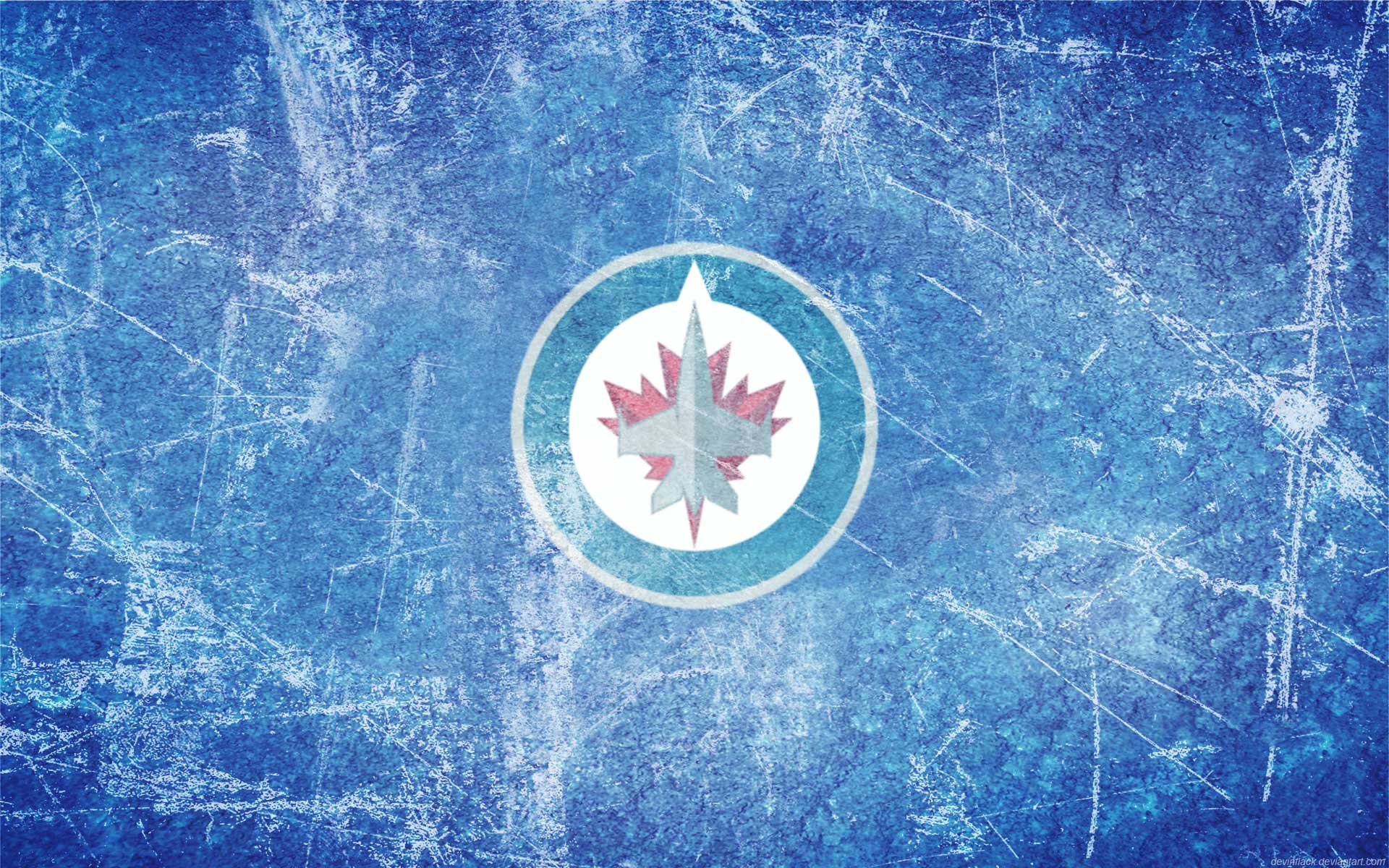 Winnipeg-Jets-Wallpaper