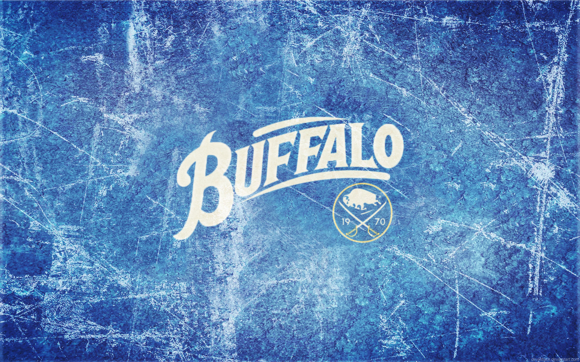buffalo-sabres-wallpaper