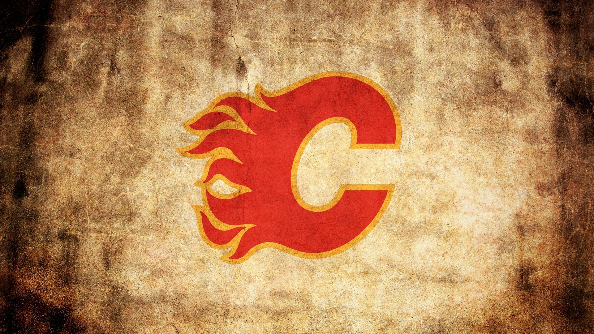 calgary-flames-wallpaper