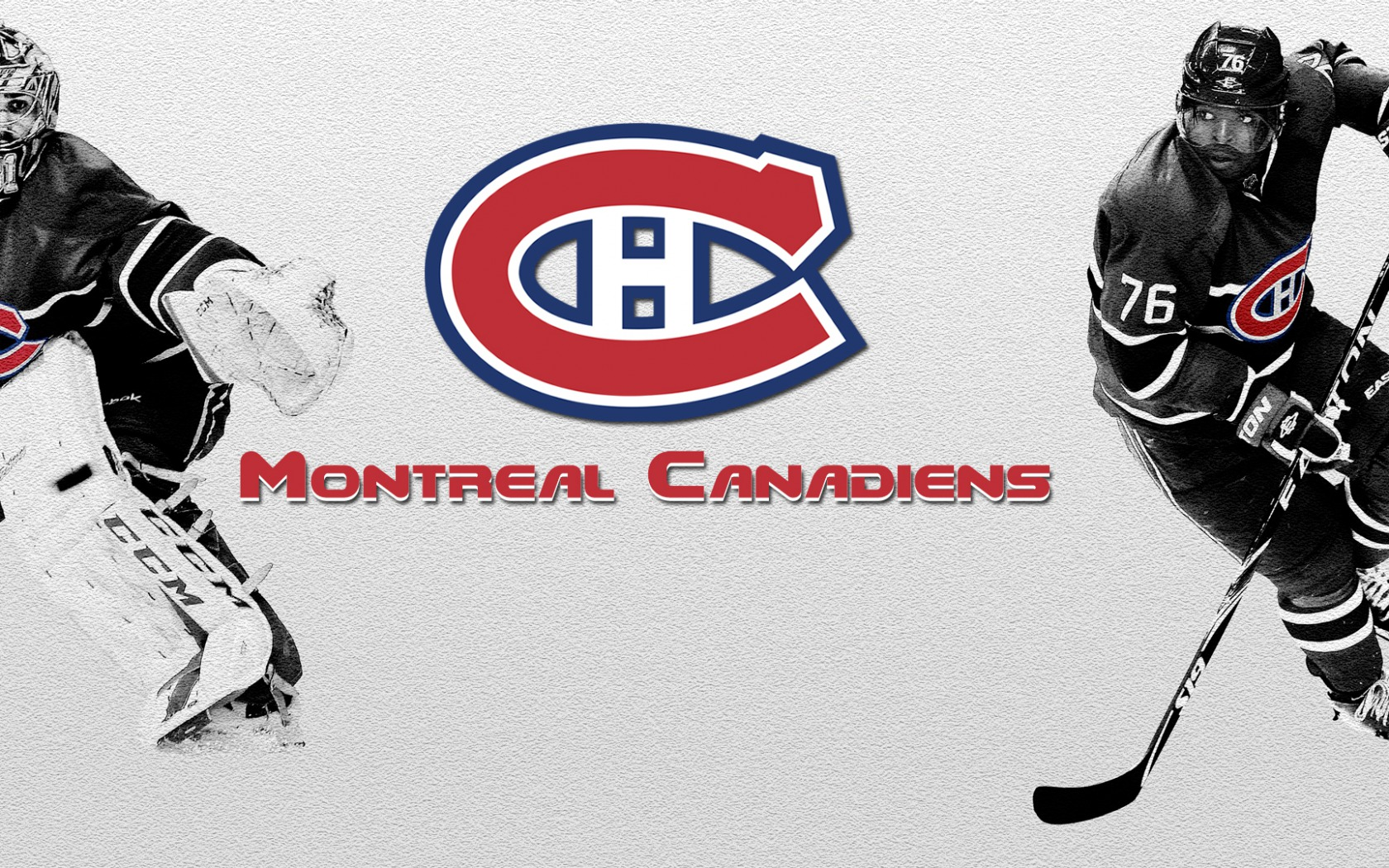 montreal-canadiens-wallpaper