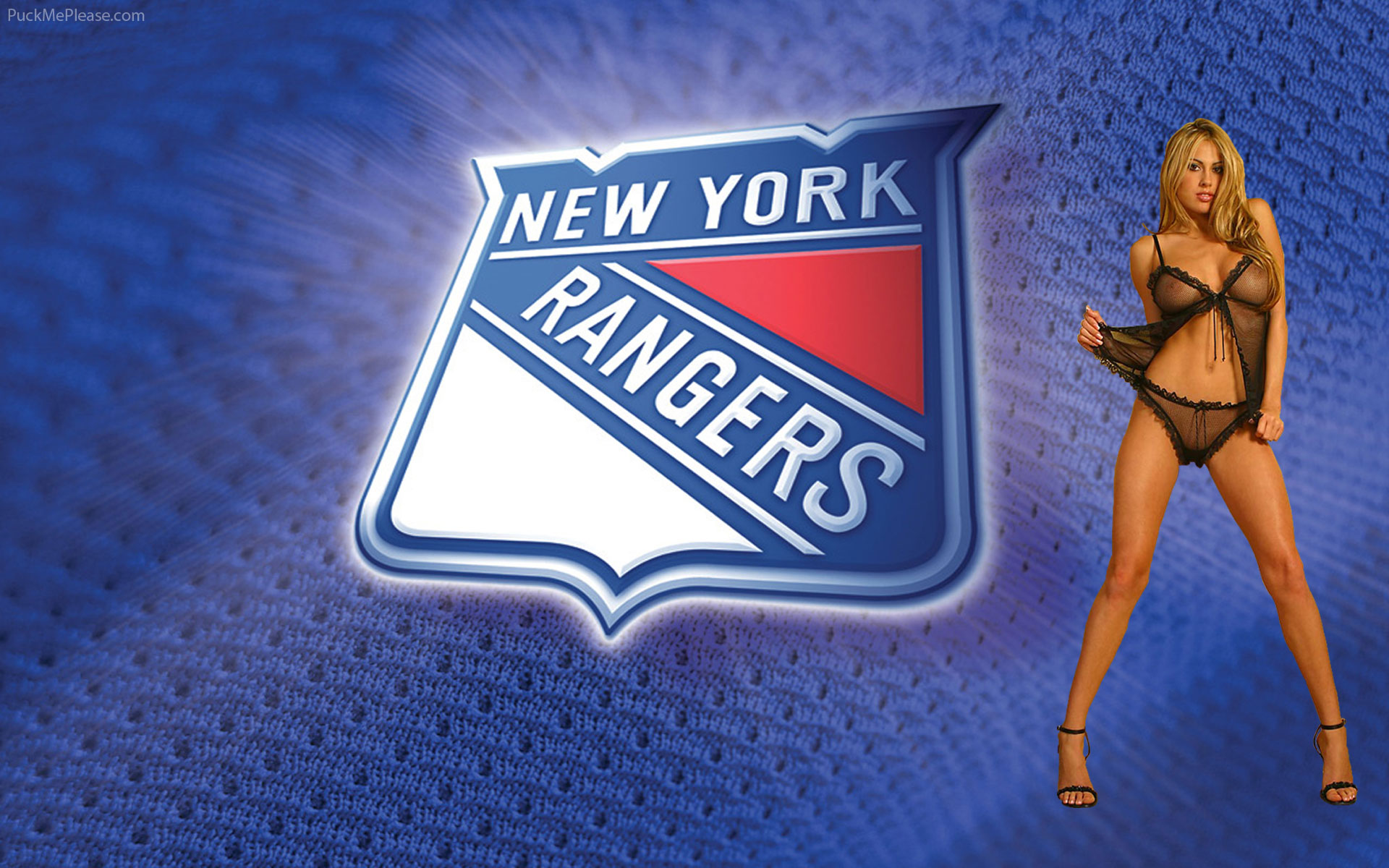 new-york-rangers-wallpaper