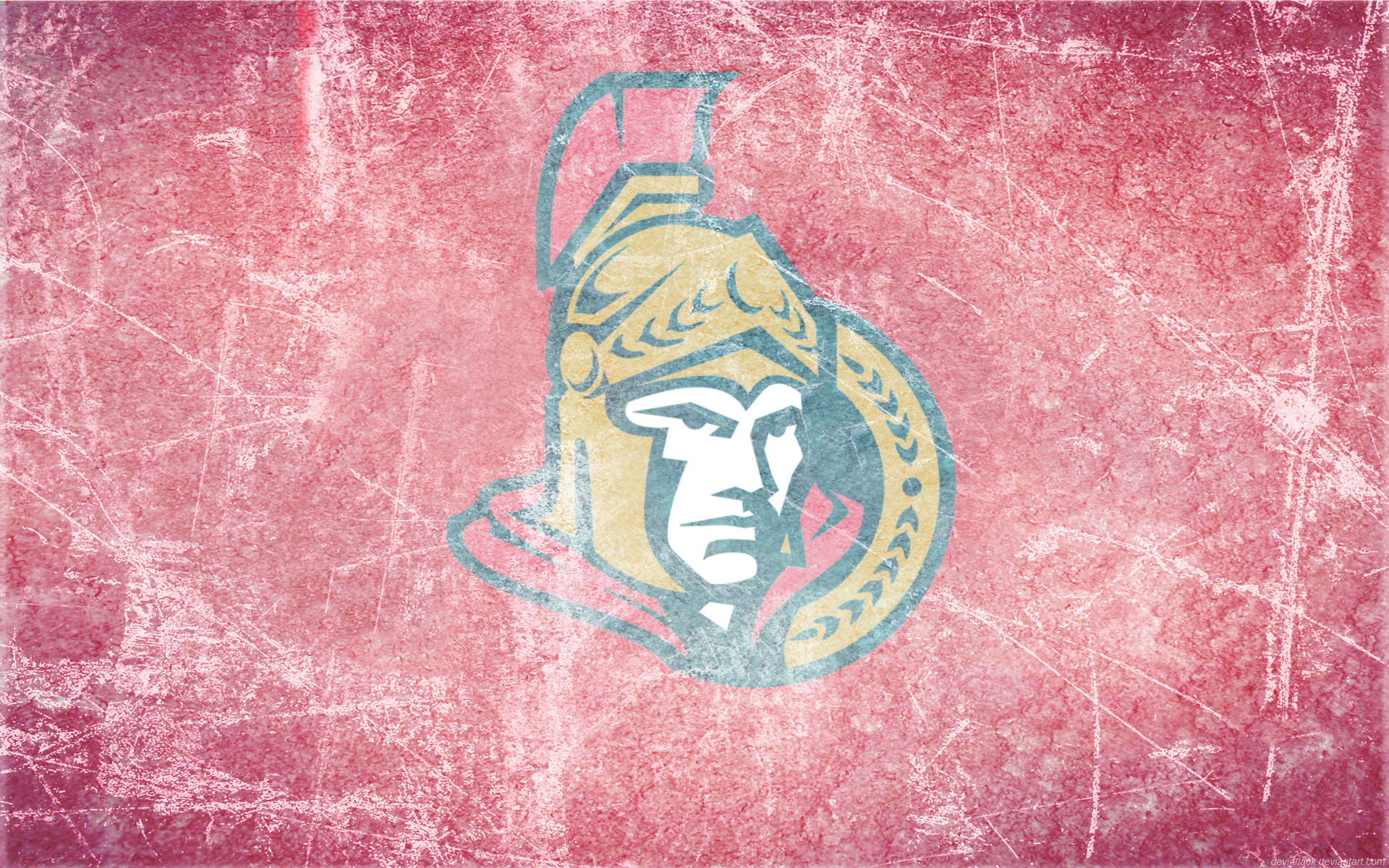 ottawa senators wallpaper