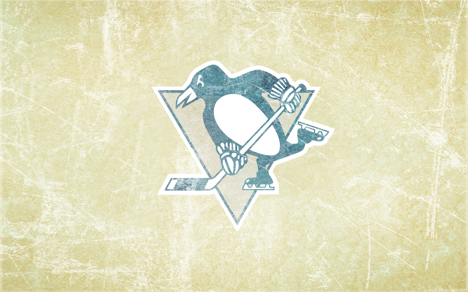pittsburgh-penguins-wallpaper