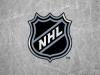 NHL Logo Hockey Wallpaper