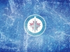 Winnipeg-Jets-Wallpaper