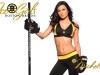 boston-bruins-hockey-babe