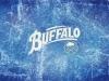 buffalo-sabres-wallpaper