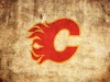 calgary-flames-wallpaper