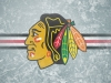 chicago-blackhawks-nhl-wallpaper