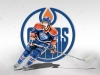 Connor Mcdavid Edmonton Oilers Wallpaper