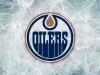 Edmonton Oilers Wallpaper