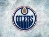 Edmonton Oilers Wallpaper