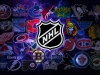 hd nhl teams wallpaper