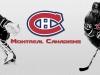 montreal-canadiens-wallpaper