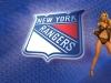 new-york-rangers-wallpaper