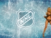 nhl-wallpaper-logo-sexy-woman