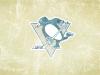 pittsburgh-penguins-wallpaper
