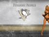 pittsburgh_penguins_wallpaper_babe