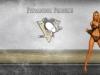 pittsburgh_penguins_wallpaper_babe