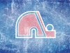 quebec nordiques wallpaper