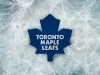 Toronto Maple Leafs Wallpaper 1920x1200