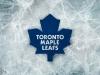 Toronto Maple Leafs Wallpaper 1920x1200