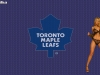toronto-maple-leafs-babe-wallpaper