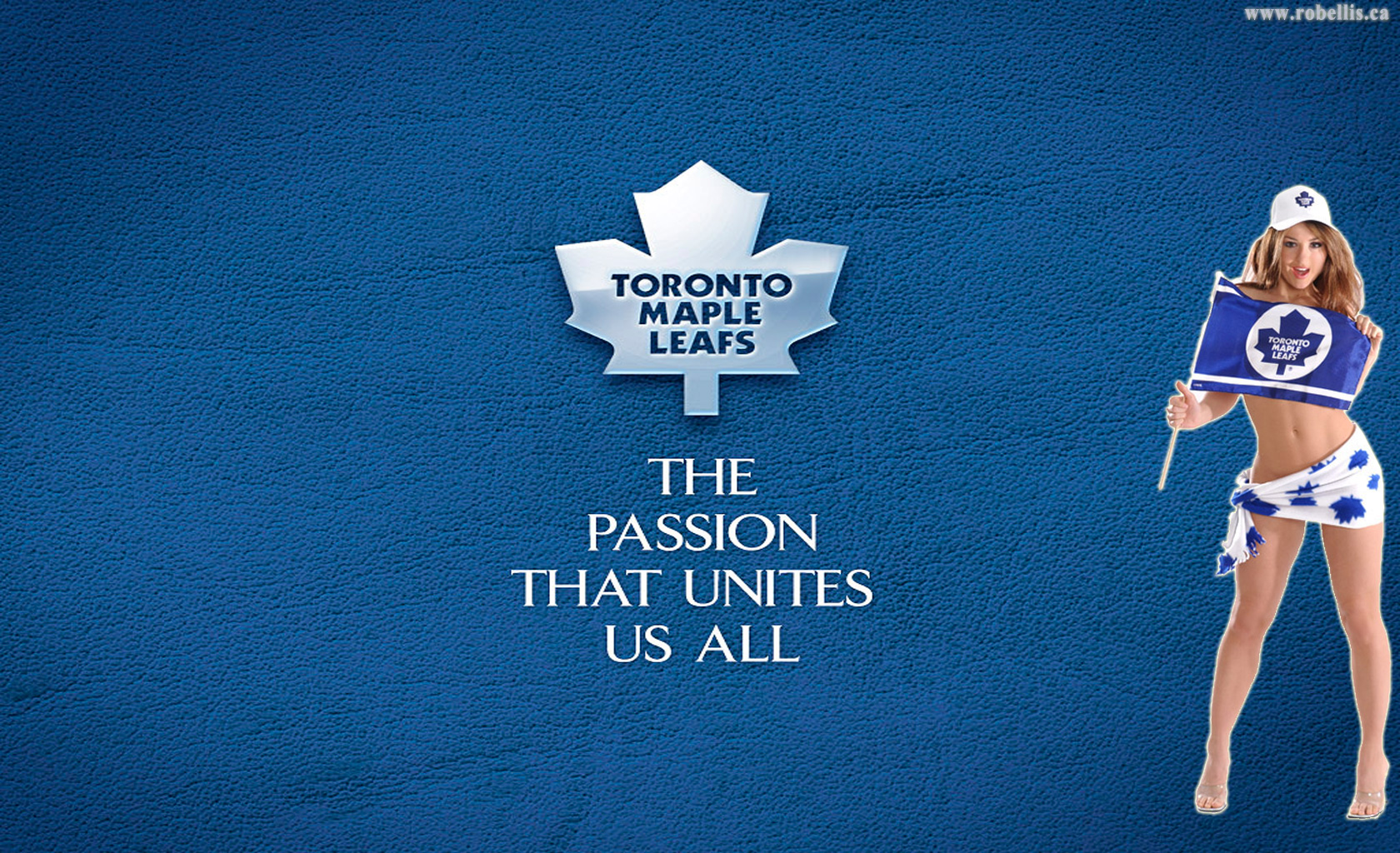 toronto-maple-leafs-babe-wallpaper-2