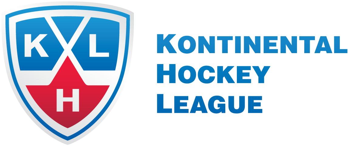 William Nylander Khl-logo