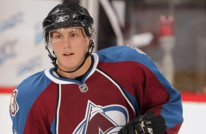 Tyson Barrie trade rumors