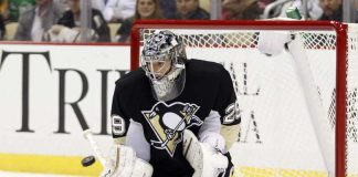 marc-andre fleury